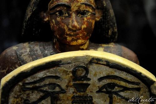 Torino 1311 03 117 Museo Egizio di Torino olhos cut by Valéria del Cueto
