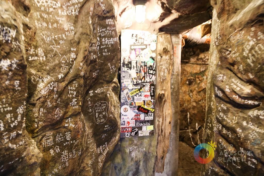 Jiufen Taiwan-38.jpg