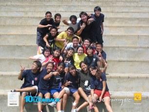 17062004 - NPSU.FOC.0405.Official.Camp.Dae.4 - Photo-Takin.Session - Pima 1 - InFormal 1