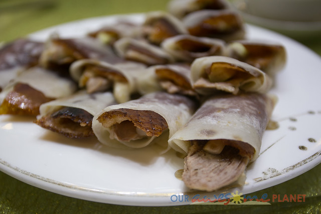 Gloria Maris Lunch-62.jpg