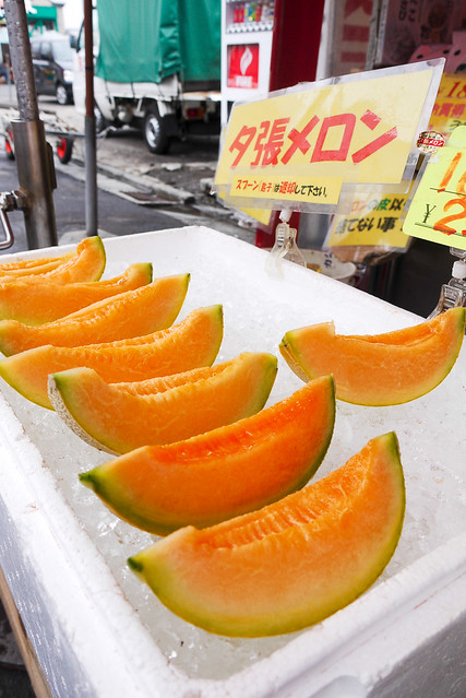 Hokkaido_day2_21
