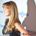 Jane Seymour - DSC_0165