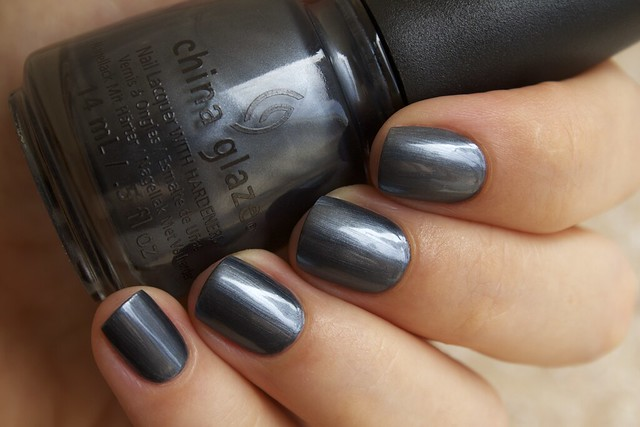 03 1 china glaze autumn nights collection kiss my glass