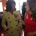 Shanola Hampton & Danielle Robay - IMG_7612