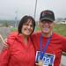 Marathon BDC Julie Bujold-0689