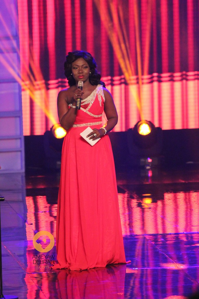 ghana movie awards winners (4)