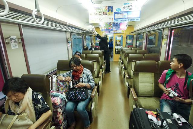 Japan_Hokkaido_day1_39