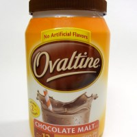 Ovaltine: A Review