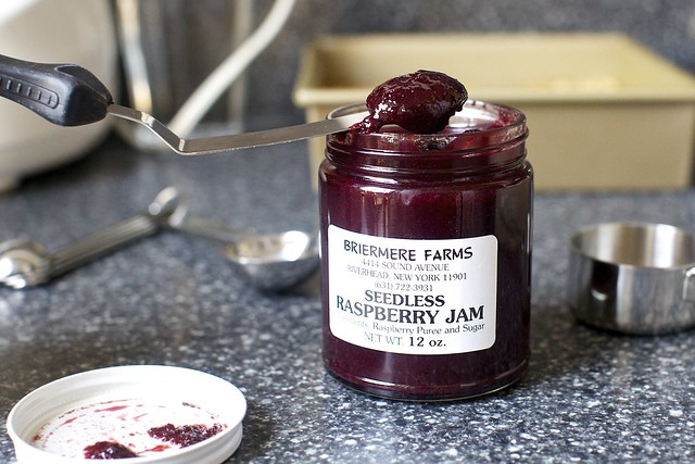 i love this jam and will buy three jars next year