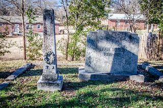 Trinity Cemetery-004