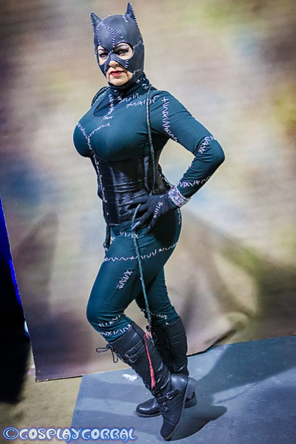 Catwoman4214