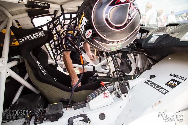 VW_Rallycross-JasonDixsonPhotography-8977