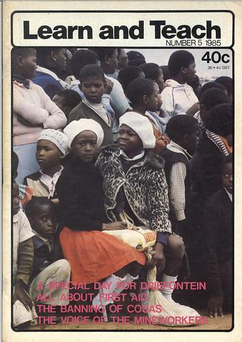 1985/05_L&T Cover