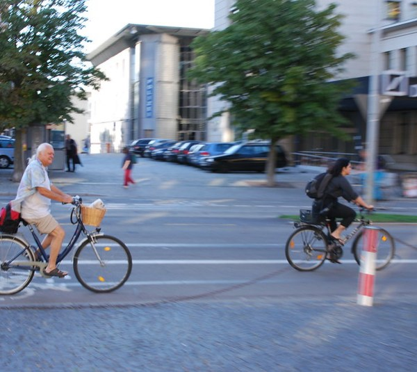 Freiburg @kim_harding