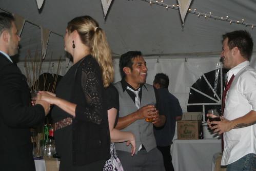 82 McSwain & Rodarte Wedding, Strawberry Plains, TN