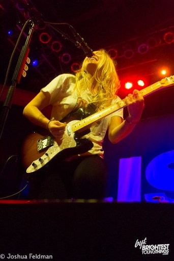 Kopecky and Lissie@930 Club (37 of 44)