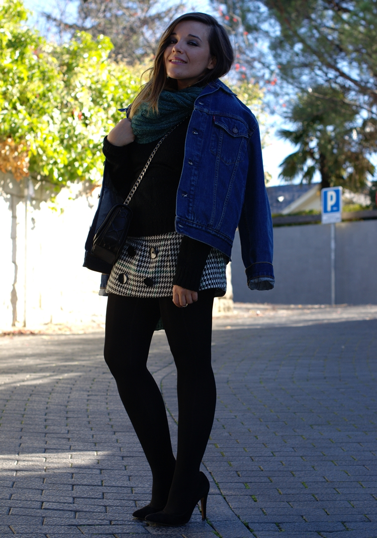 houndstooth_skirt_streetstyle21