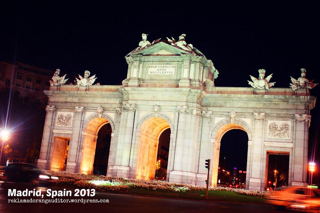 Spain_06