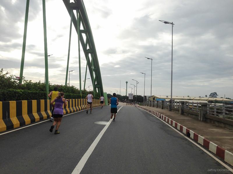 2013-06-16 Half Marathon - IMG_4790-FullWM