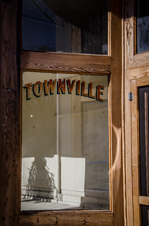Townville-001