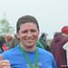 Marathon BDC Marjolaine Castonguay-384