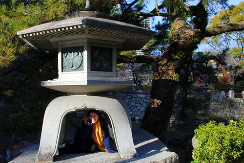 Okazaki Castle 072r