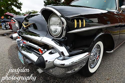 1957 chevy (6)