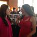Emma Kenney & Danielle Robay - IMG_7602