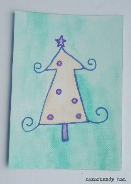 4 tree  (1)