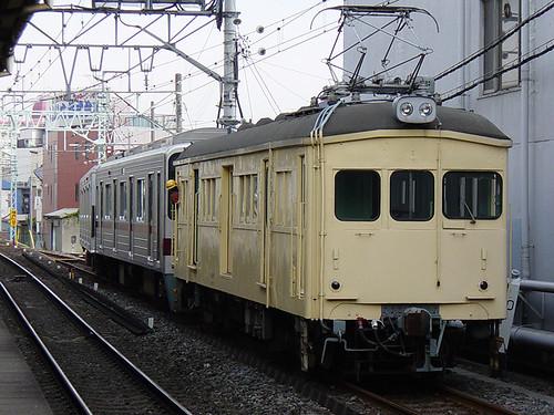 tobu1473