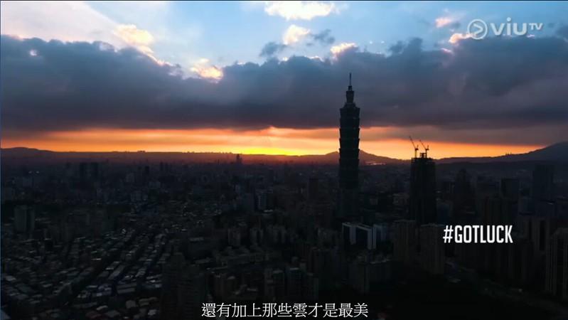 Xiangshan2