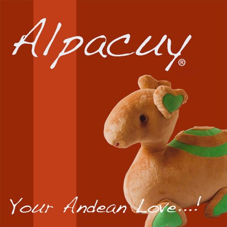 alpacuy copy2 copy