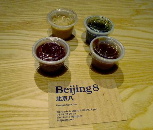 beijing_3