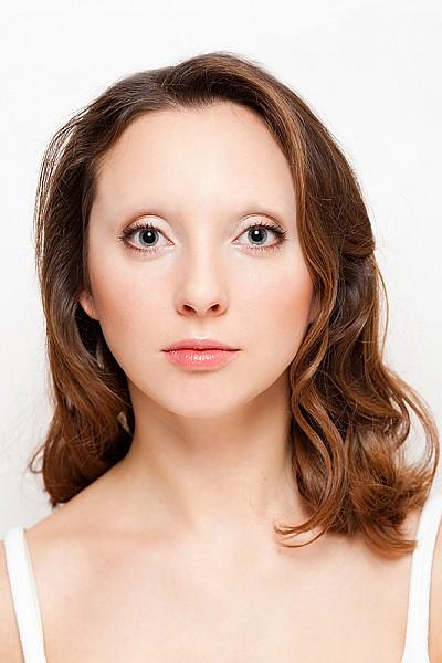 01 Evgeniya Yanysheva brows