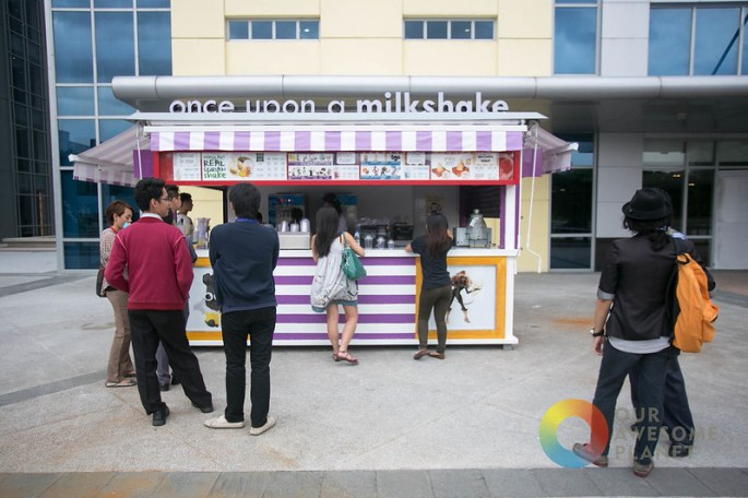 Once Upon a Milkshake - Our Awesome Planet-18.jpg