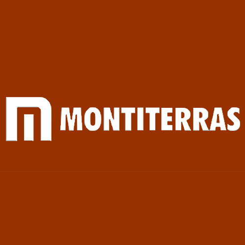 Logo_Montiterras-Property-Developer_dian-hasan-branding_Lisbon-PT-1