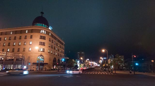Hokkaido_day4_74