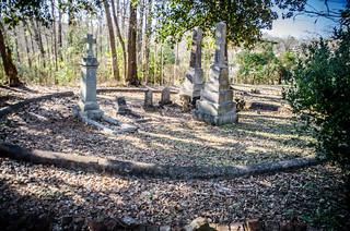 Trinity Cemetery-013