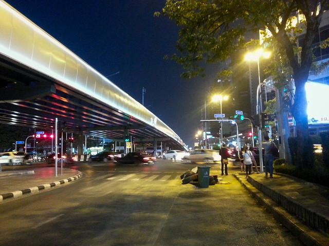 Bangkok_20 January 2014_10