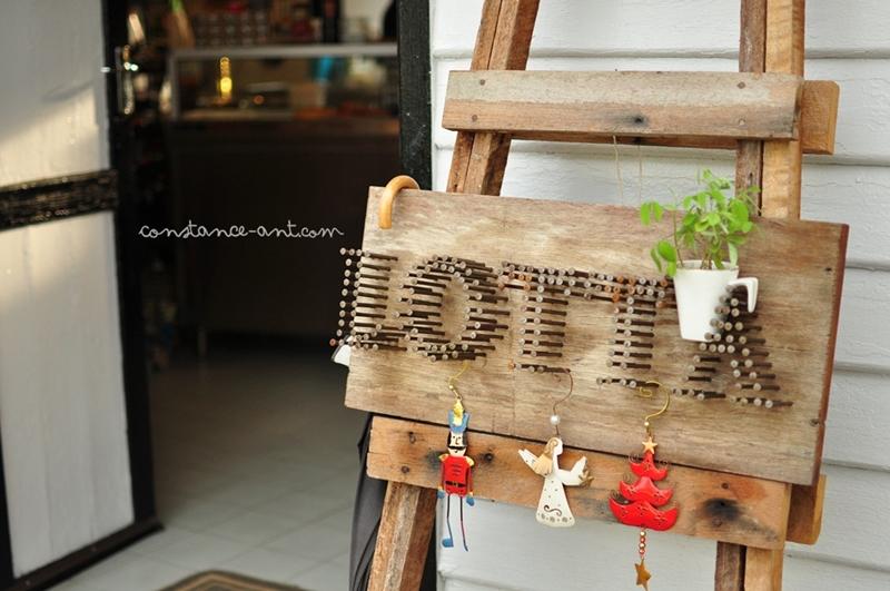 {Muar} LOTTA Cafe