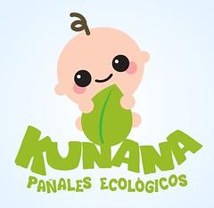 kunana logo