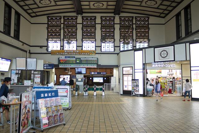 Hokkaido_day4_22