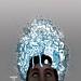 monstruos sobre mi cabeza_12_2_14