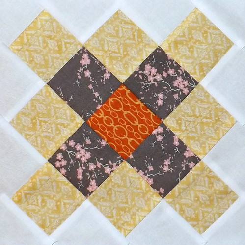 Granny Blocks For Me 02