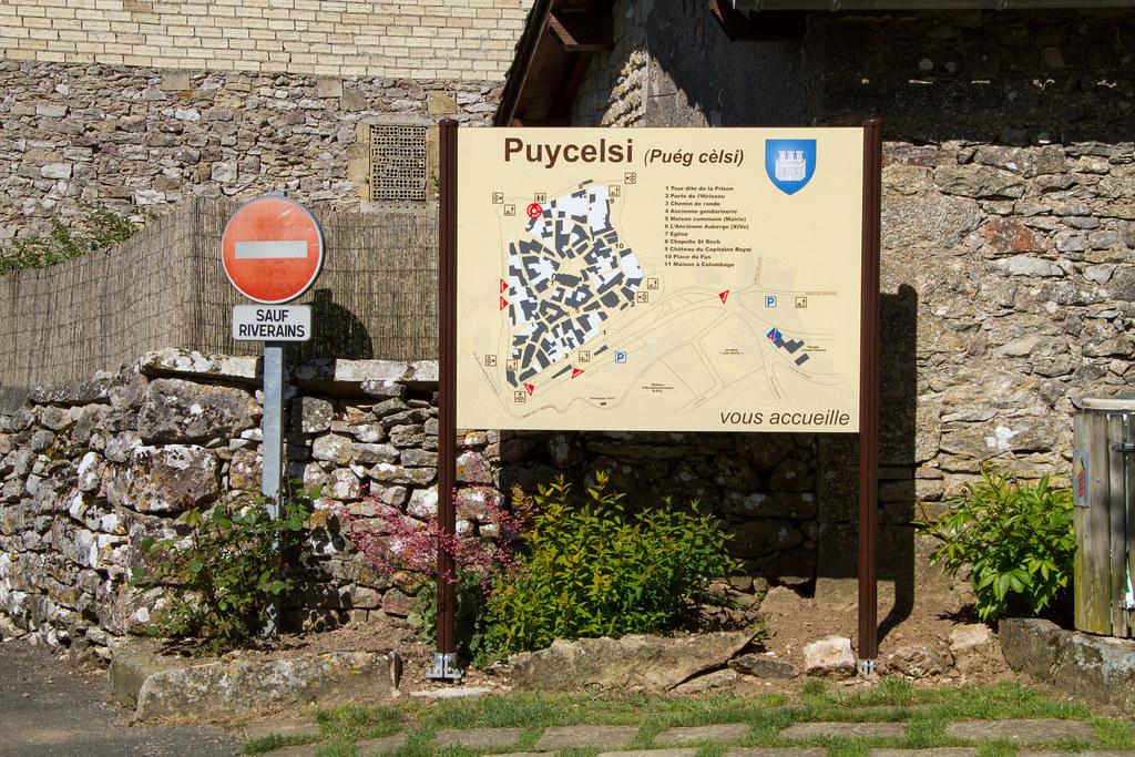 Puycelsi 20130513-_MG_0124