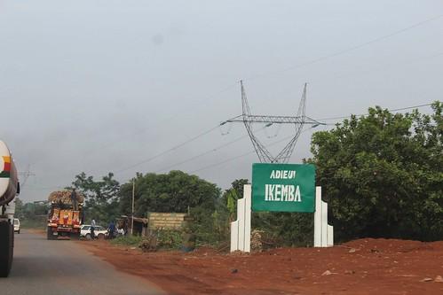 Awka - Anambra State Nigeria by Jujufilms