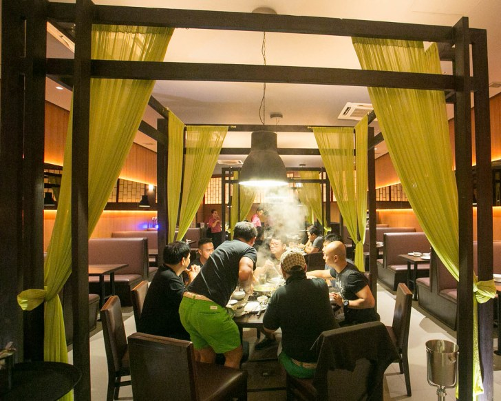 COCA Restaurant-24.jpg