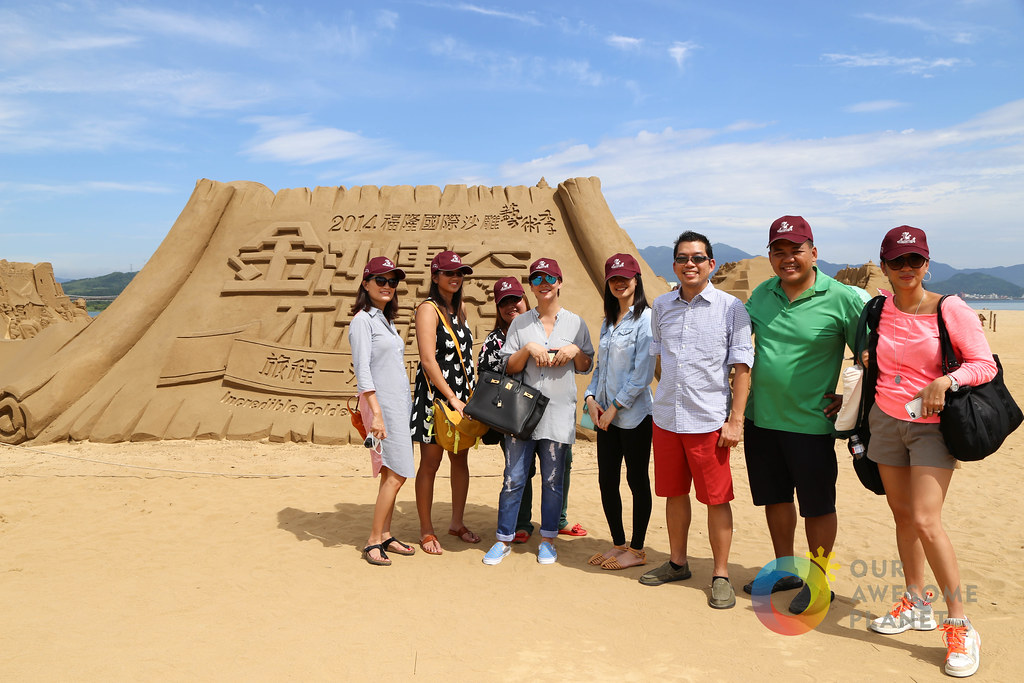 Sand Sculpture Art Festival-13.jpg