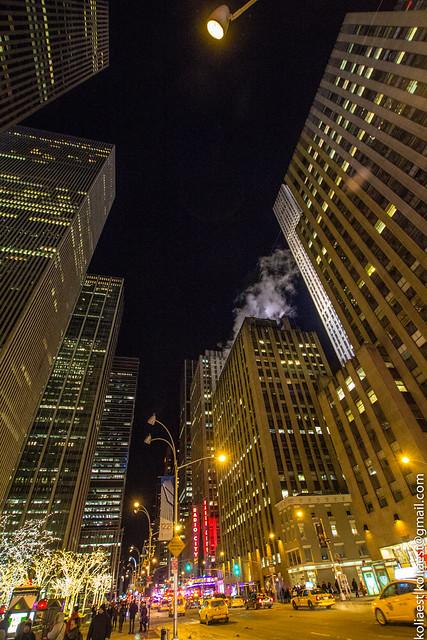 NYC4-41