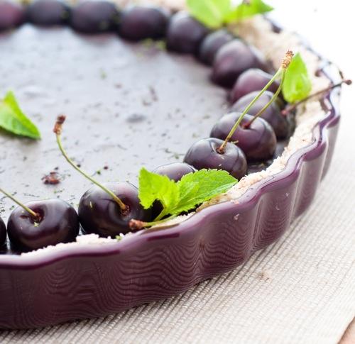 tarta cu cirese si ciocolata - raw (1 of 1)-3